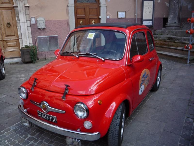 Castelli (TE) P1030214