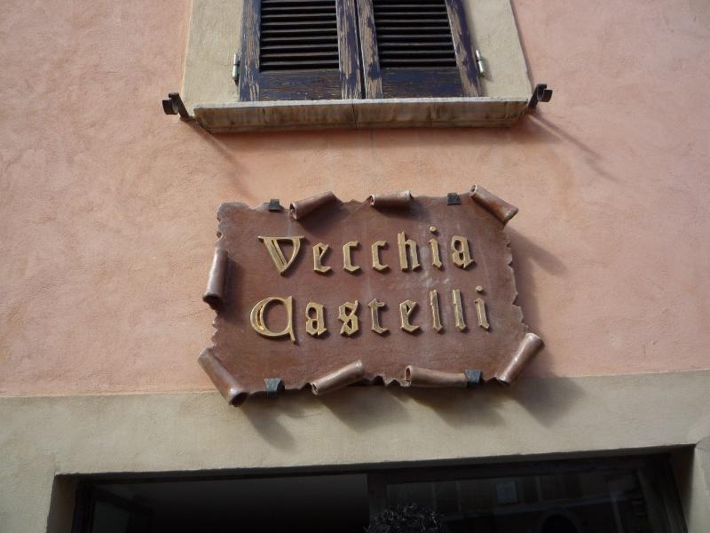 Castelli (TE) P1030310