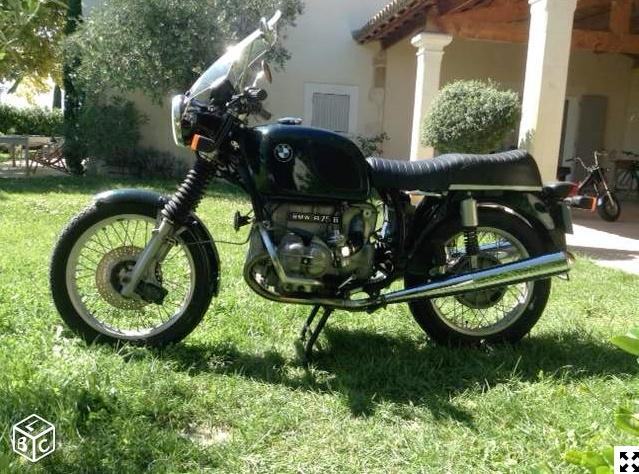 Ma future moto Bmw1_t14