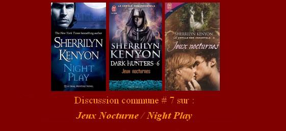 Discussion commune # 7 : Jeux Nocturnes Lectur12
