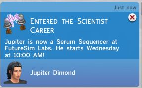 Jonathan at Work (lionpaws' experiences with GTW)[Scientist with Jupiter; part2] - Page 2 Jon10810
