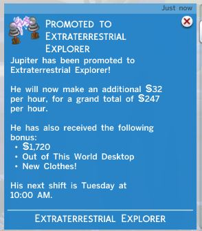 Jonathan at Work (lionpaws' experiences with GTW)[Scientist with Jupiter; part2] - Page 2 Jon12910