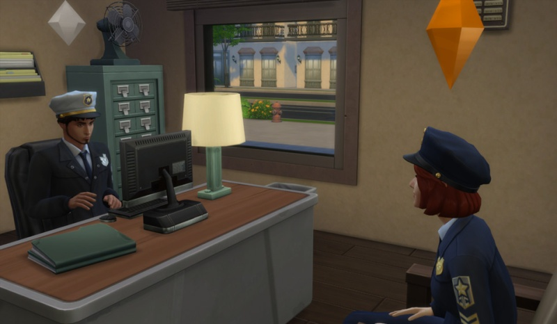 Jonathan at Work (lionpaws' experiences with GTW)[Scientist with Jupiter; part2] Jon5710