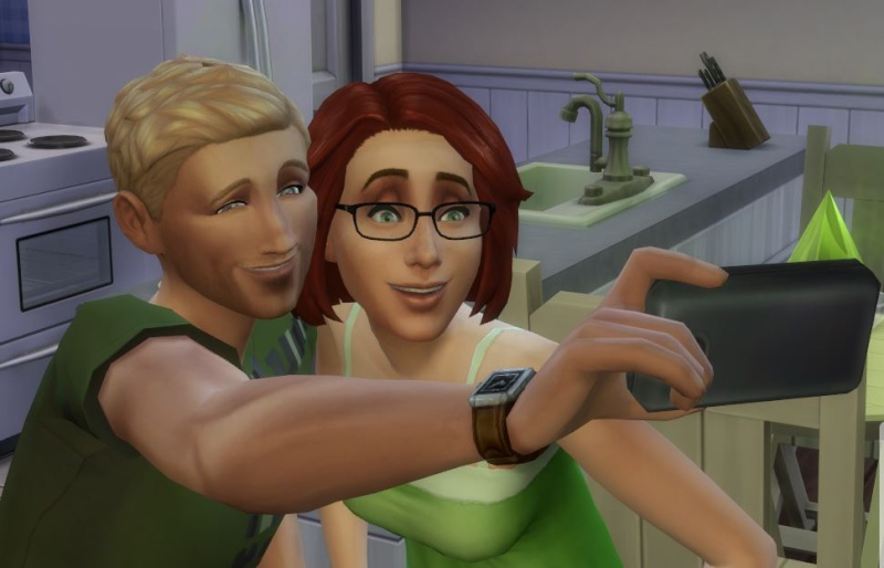 Jonathan at Work (lionpaws' experiences with GTW)[Scientist with Jupiter; part2] Pictur10