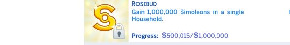 lionpaws' 500K Rosebud Challenge [completed] Rbs_mo46