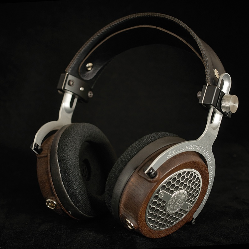 Kennerton Audio Vali-910