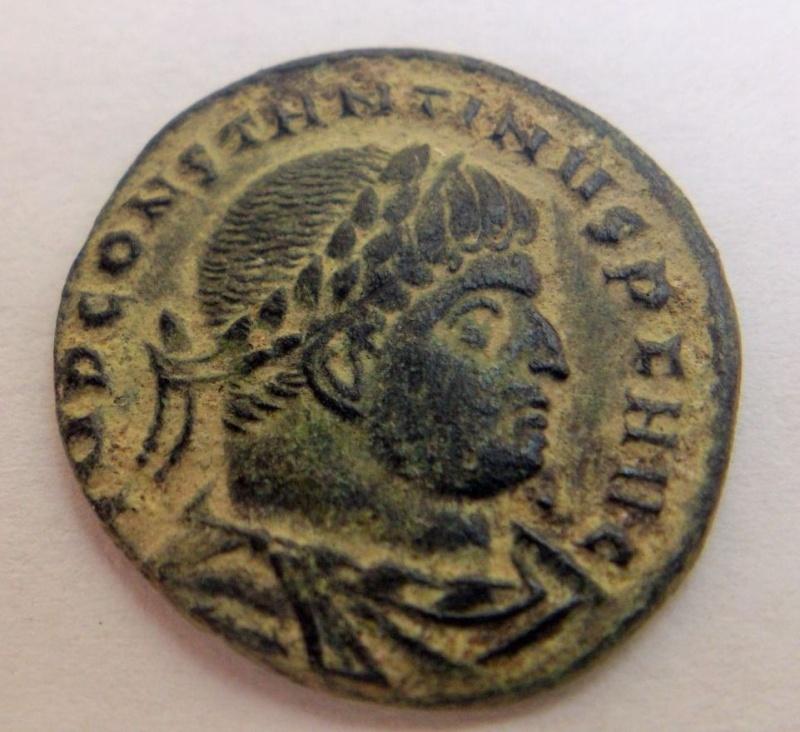 Constantin I - MARTI PACIFERO (RIC0) _5712