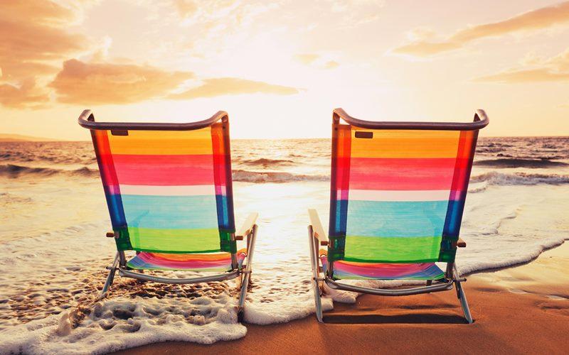 19/20/21 GIUGNO, SANGIOVESE IN LOTUS, TUTTI AL MARE TOP EVENT ! ! ! Beach-10