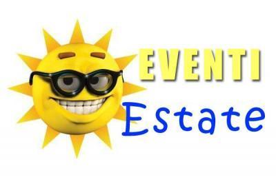 19/20/21 GIUGNO, SANGIOVESE IN LOTUS, TUTTI AL MARE TOP EVENT ! ! ! Eventi10