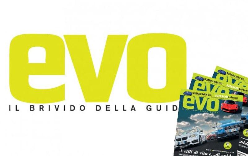 EVO Trackday Franciacorta 10 Aprile, imperdibile.... Evo-co10