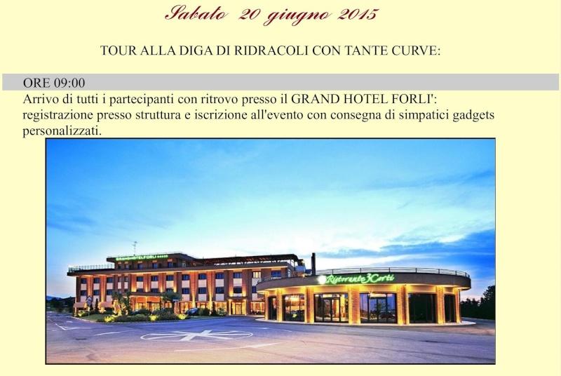 19/20/21 GIUGNO, SANGIOVESE IN LOTUS, TUTTI AL MARE TOP EVENT ! ! ! Image-12