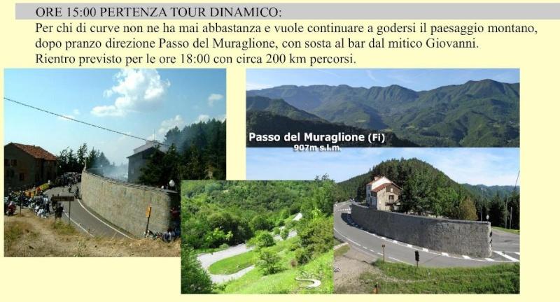 19/20/21 GIUGNO, SANGIOVESE IN LOTUS, TUTTI AL MARE TOP EVENT ! ! ! Image-13