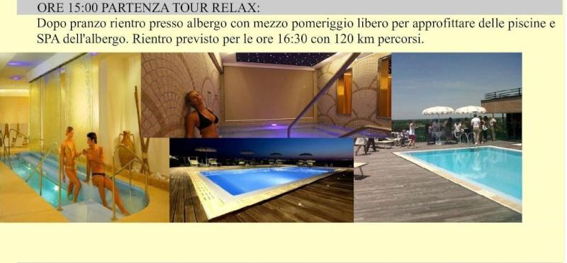 19/20/21 GIUGNO, SANGIOVESE IN LOTUS, TUTTI AL MARE TOP EVENT ! ! ! Image-15
