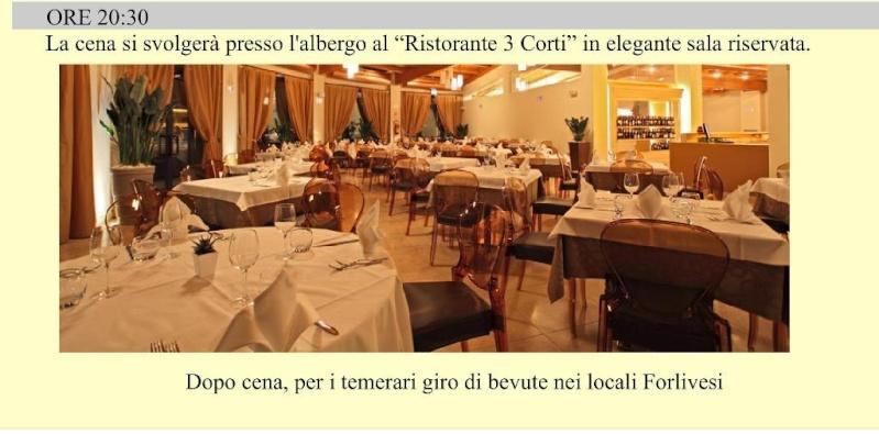 19/20/21 GIUGNO, SANGIOVESE IN LOTUS, TUTTI AL MARE TOP EVENT ! ! ! Image-16