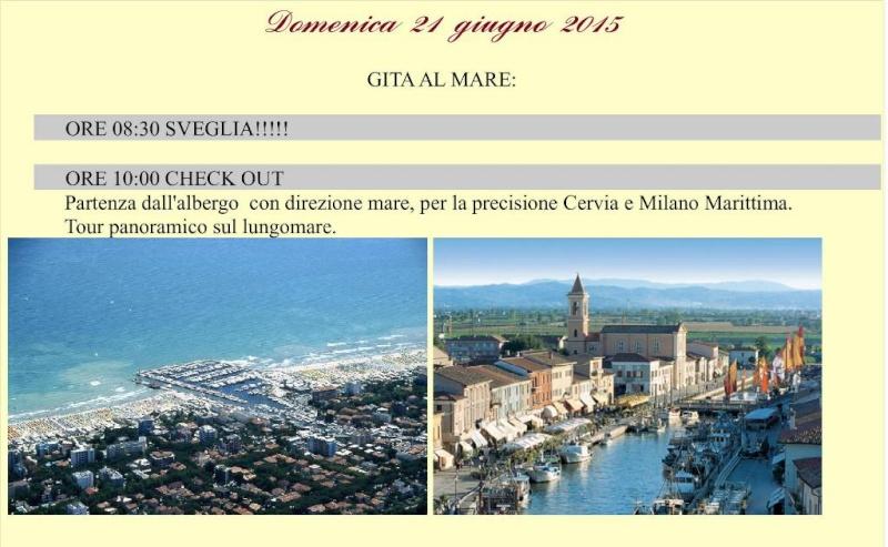 19/20/21 GIUGNO, SANGIOVESE IN LOTUS, TUTTI AL MARE TOP EVENT ! ! ! Image-17