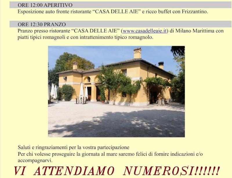 19/20/21 GIUGNO, SANGIOVESE IN LOTUS, TUTTI AL MARE TOP EVENT ! ! ! Image-18