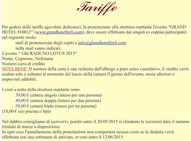 19/20/21 GIUGNO, SANGIOVESE IN LOTUS, TUTTI AL MARE TOP EVENT ! ! ! Image-20