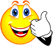 Certificato di provenienza (CoP) Smile10