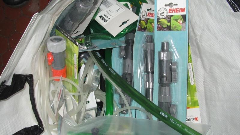 Création nouvel Aquarium amazonien 830 litres  Img_4229