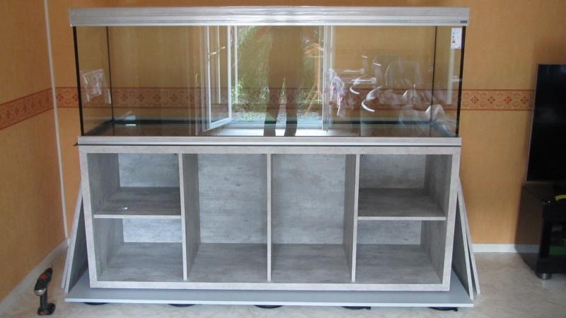Création nouvel Aquarium amazonien 830 litres  - Page 4 Img_4311