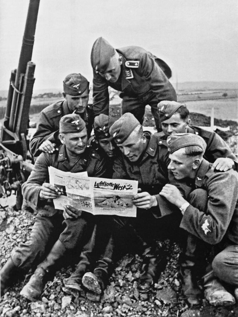 Soldats de la Luftwaffe - Page 7 C12