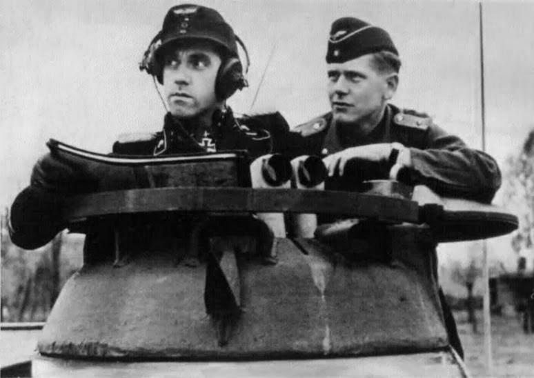 Panzer dans la Luftwaffe - Page 3 Hze10