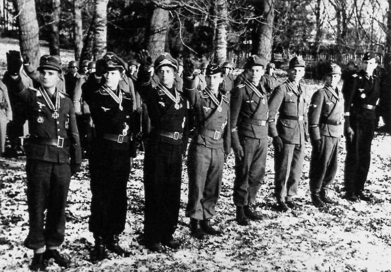 Panzer dans la Luftwaffe - Page 3 Iyog10