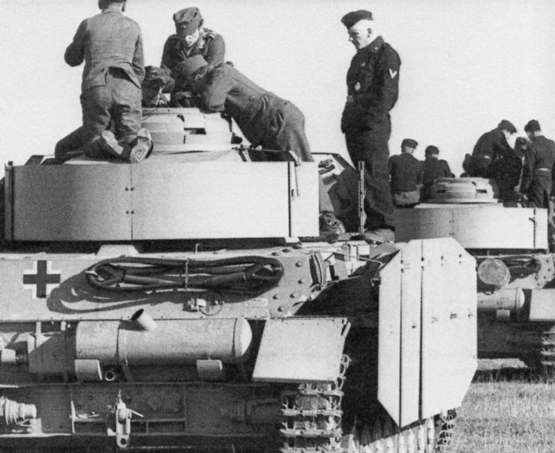 Panzer dans la Luftwaffe - Page 3 Piv10