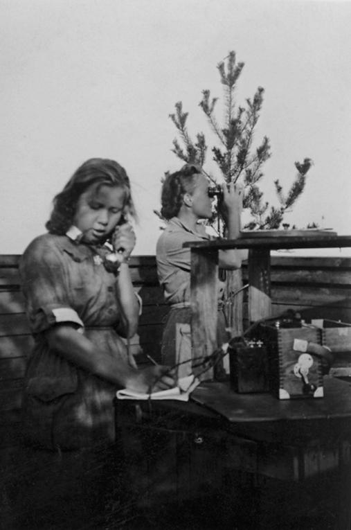 Musée des Blindés de Finlande et autres vestiges de guerre - Page 3 Zazr1010
