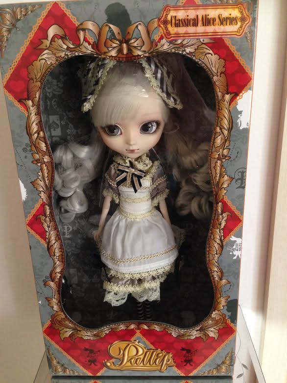 L'univers Pullip /Dal /Taeyang - Page 6 Unname11