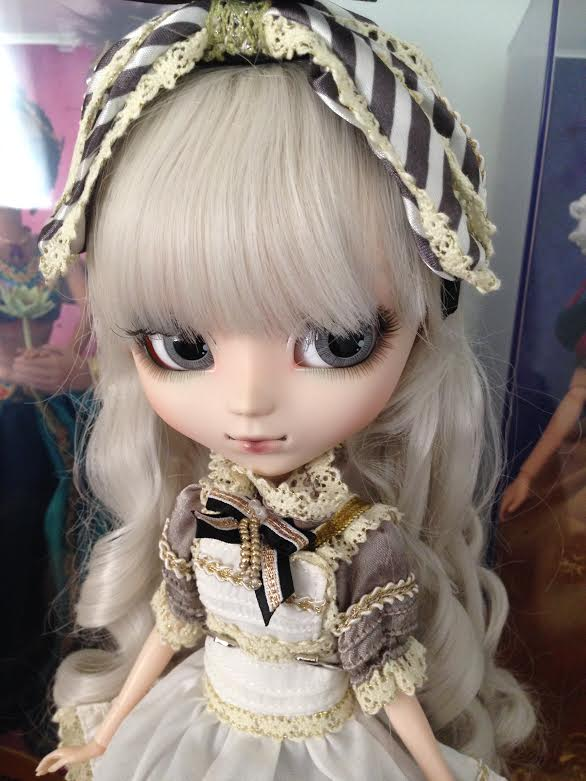 L'univers Pullip /Dal /Taeyang - Page 6 Unname13