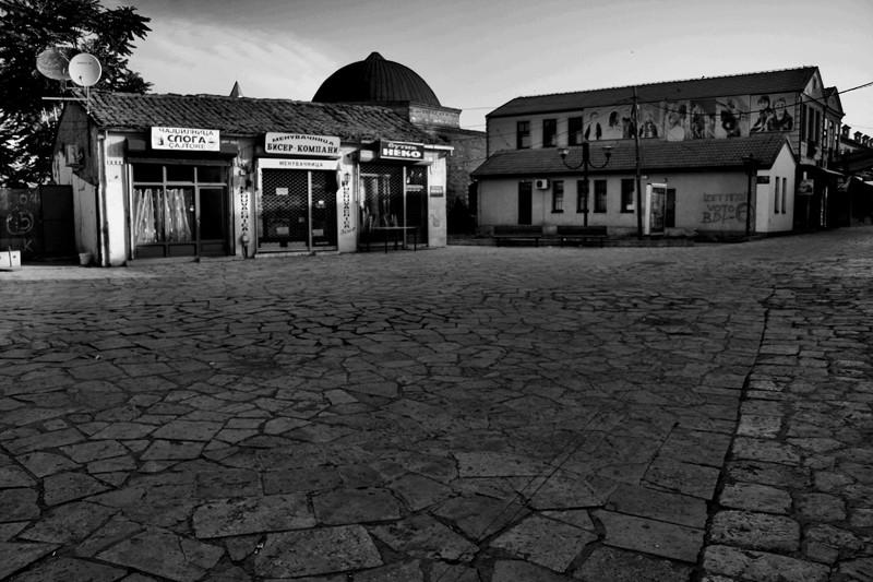 Gradovi starih dobrih vremena  Img_9010