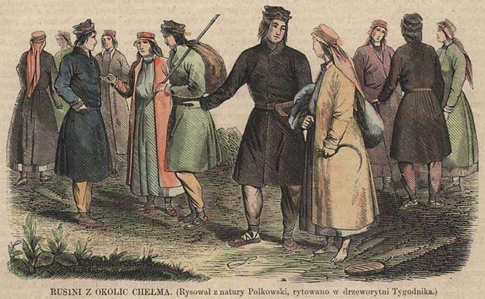 Slovenska mitologija - Page 4 Rusini10