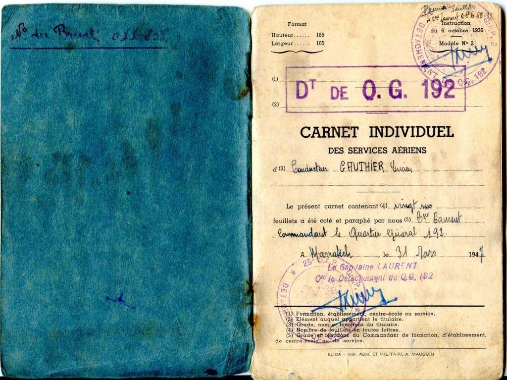 Centre de Saut d'Agadir 001_pa10