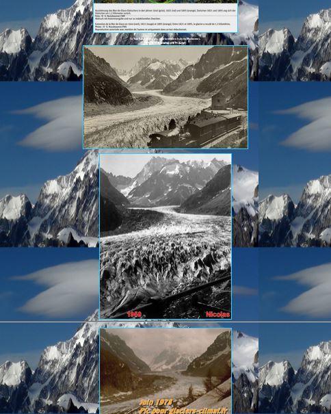 La Mer de glace - Page 8 Captur11