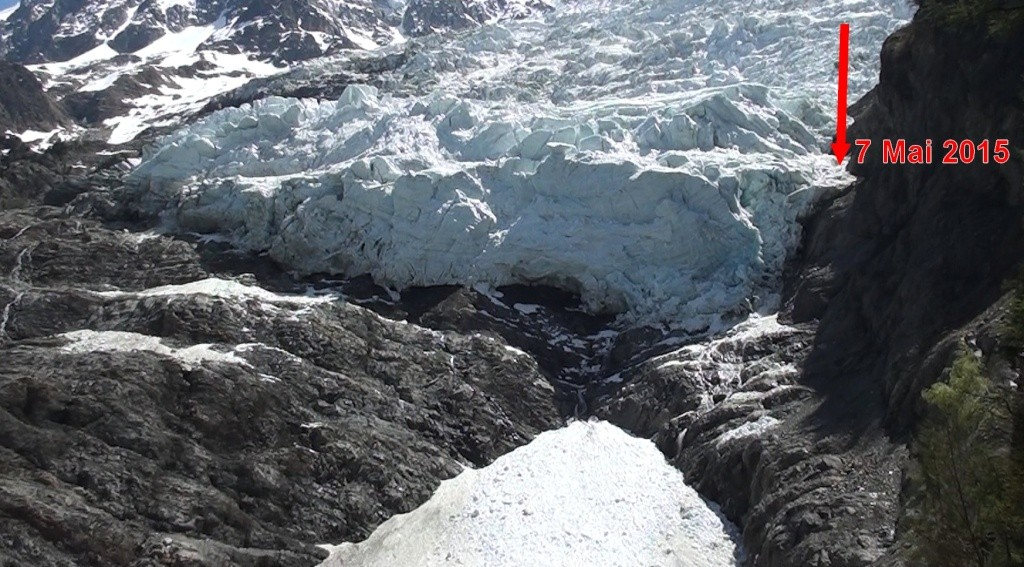 Le glacier des Bossons - Page 11 Image411