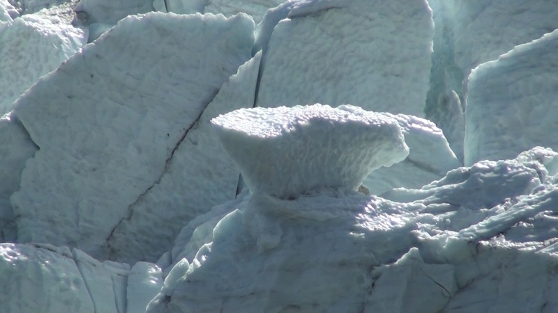 Le glacier des Bossons - Page 11 Image813