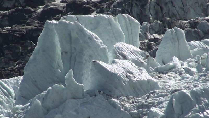 Le glacier des Bossons - Page 11 Image912