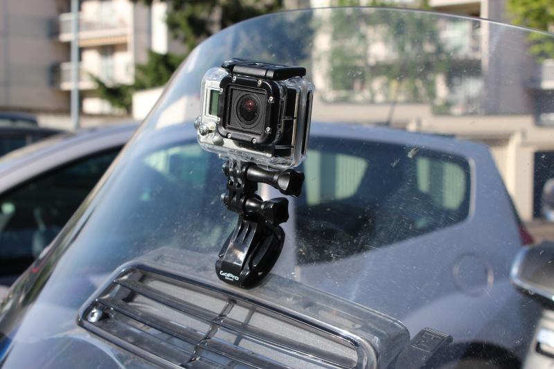 Fixation camera sur parebrise et modèles de caméra Img_1715