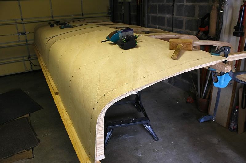 [fabrication] Un toit de roulotte de bohème - Page 11 A-la-f10