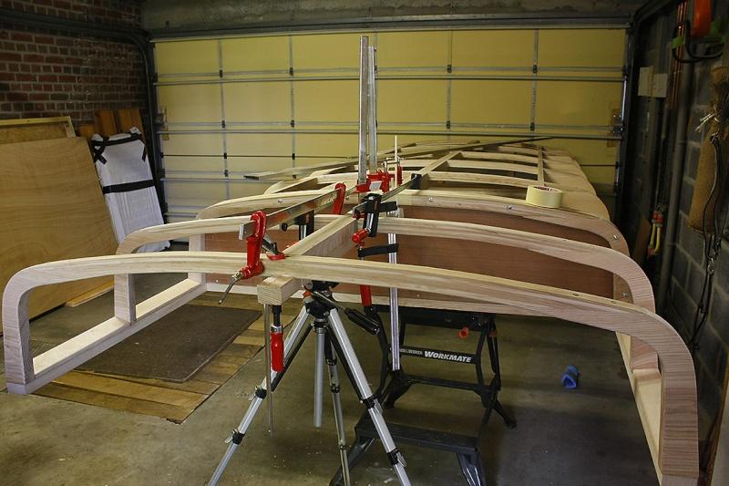 [fabrication] Un toit de roulotte de bohème - Page 10 Comply10