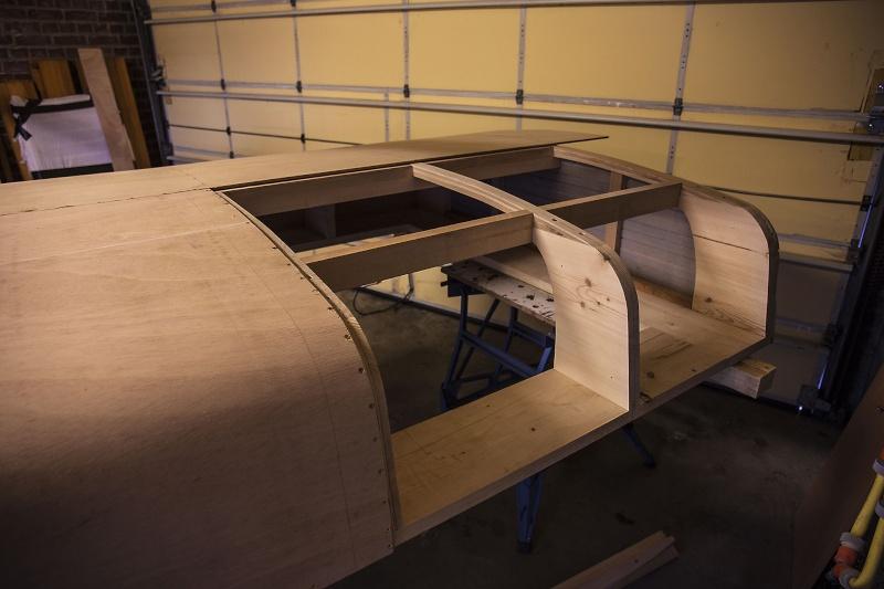 [fabrication] Un toit de roulotte de bohème - Page 11 Couver10