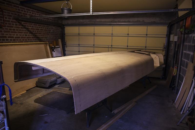 [fabrication] Un toit de roulotte de bohème - Page 11 Couver11