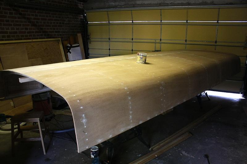 [fabrication] Un toit de roulotte de bohème - Page 11 Couver12