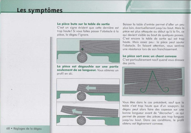 difficulté à bien dégauchir - Page 3 Dyfaut11