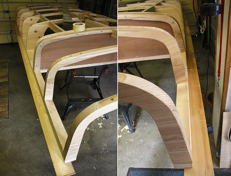 [fabrication] Un toit de roulotte de bohème - Page 11 Garde-10