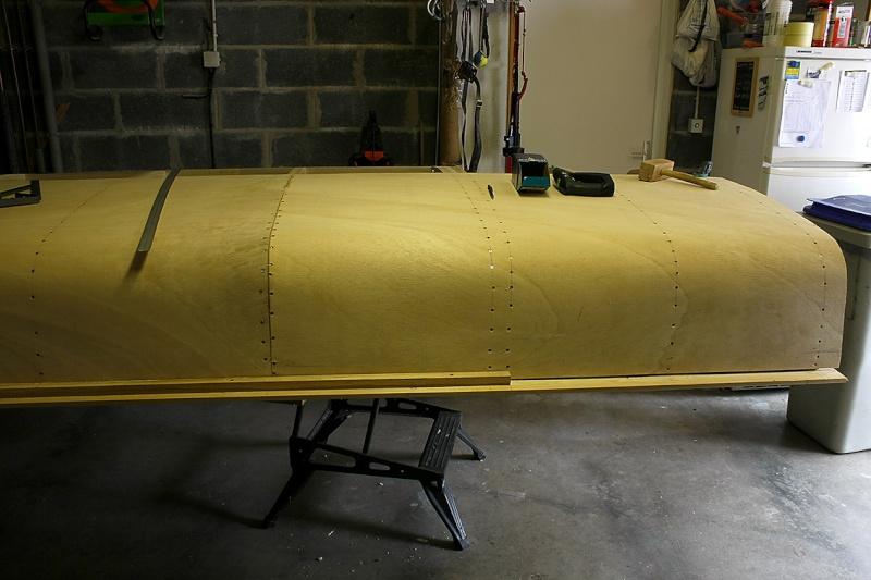[fabrication] Un toit de roulotte de bohème - Page 11 Jointa10
