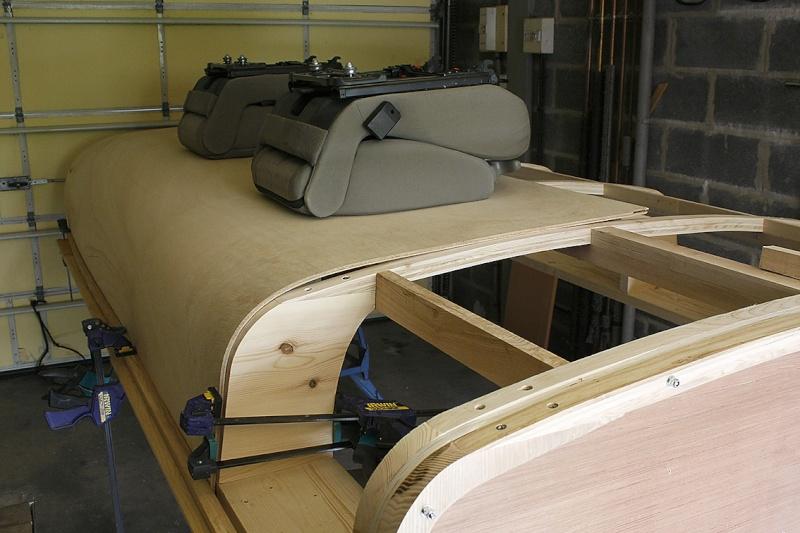 [fabrication] Un toit de roulotte de bohème - Page 11 Lests-10
