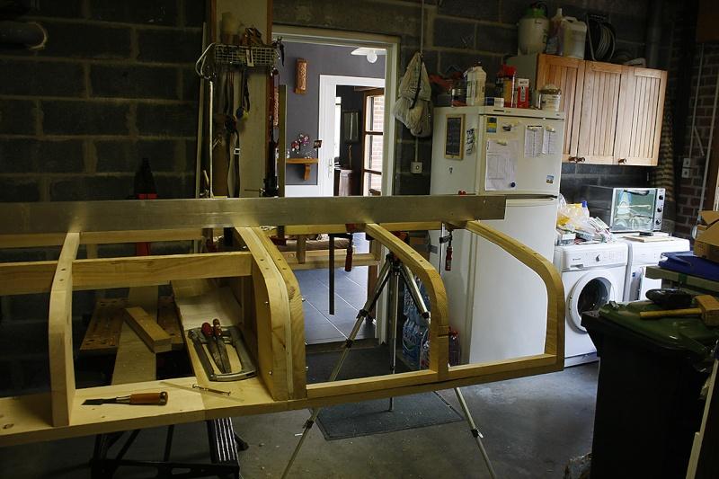 [fabrication] Un toit de roulotte de bohème - Page 10 Lumiyr10