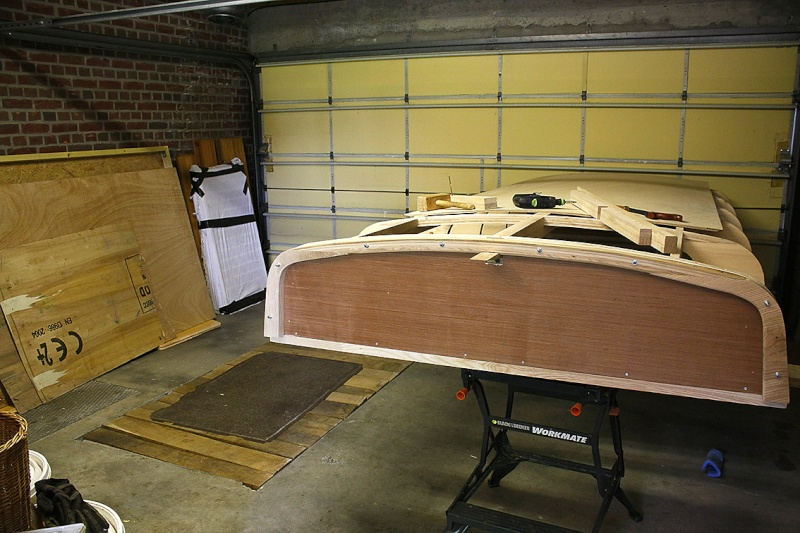[fabrication] Un toit de roulotte de bohème - Page 10 Miss--10